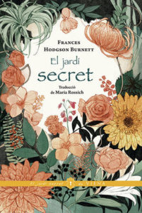 jardi secret